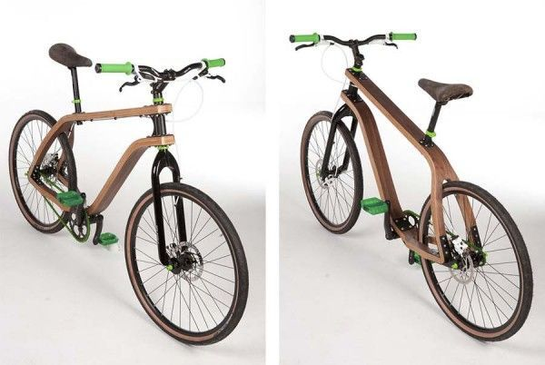 Suporte para roda traseira de bicicleta - Pesquisa Google