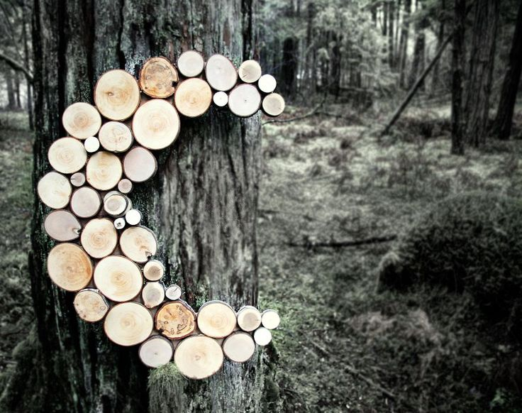 When you see a tree fallen down by the side of the road, what do you think about? You may not think about the possibility of reclaiming that wood and turning it into an amazing piece of art, but, why not? Today, many artisans are turning to reclaimed materials as their inspiration and source of …