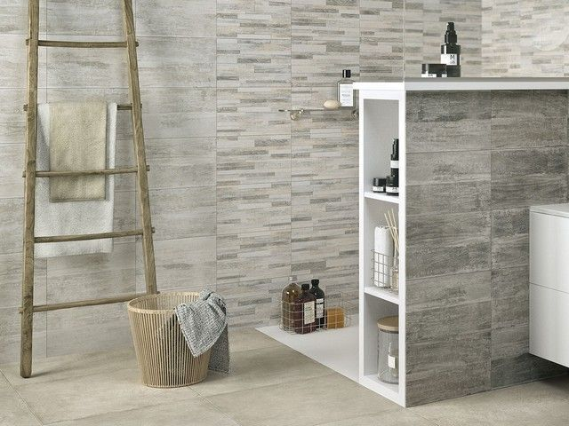 119 best images about rivestimenti bagno on pinterest surf summer and design - Rivestimento bagno effetto legno ...