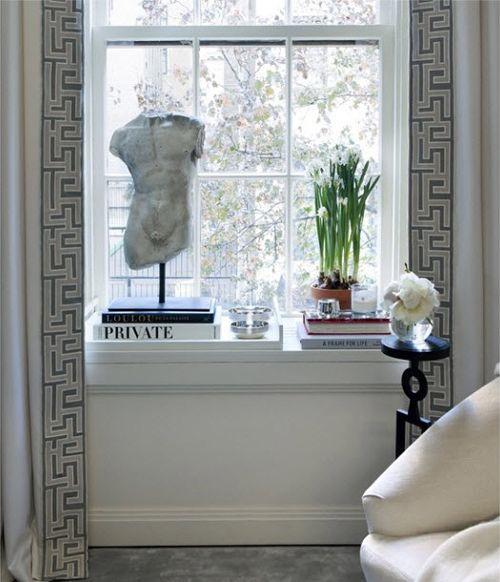 Designer Profile | Kapito Muller Interiors: