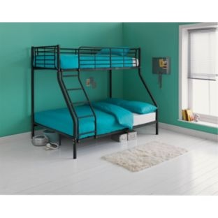 Triple Bunk Beds Argos Woodworking Projects Amp Plans