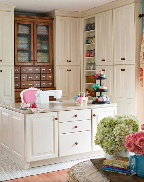 Bet A Home Cupboards - image 7