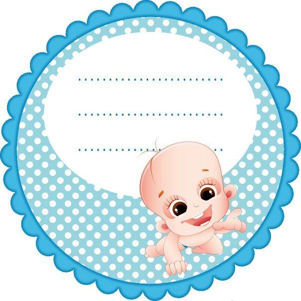 Очень, шаблоны для новорожденного мальчика