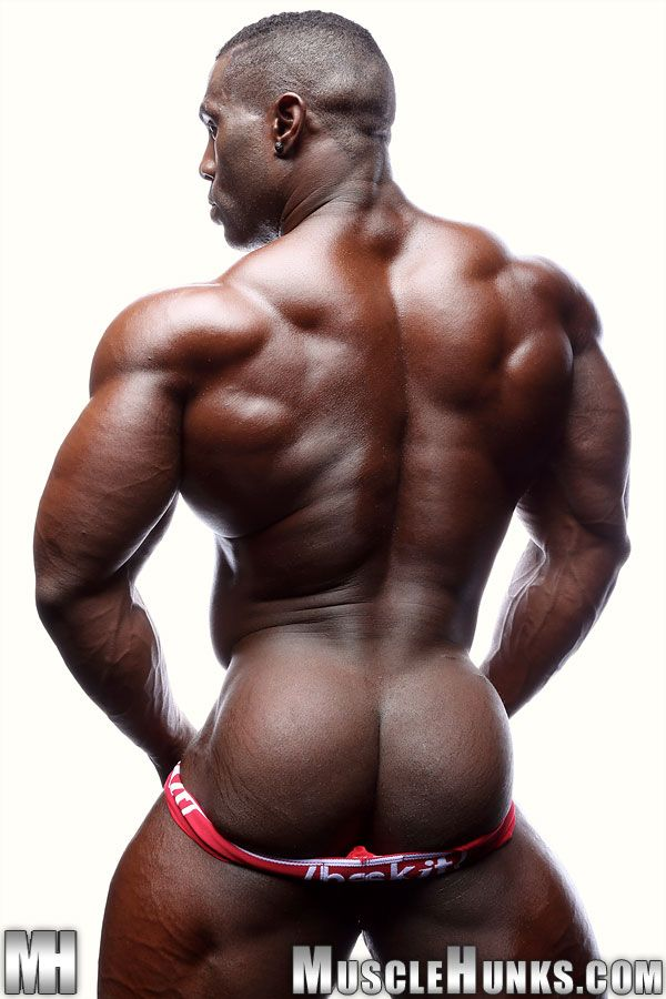 38 best Black images on Pinterest | Black man, Sexy men