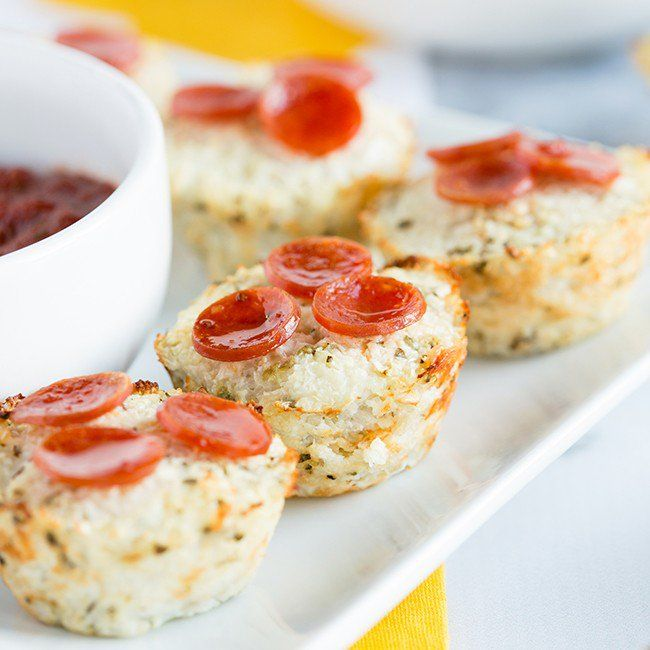 Best 25 low sodium snacks ideas on pinterest low sodium meals best 25 low sodium snacks ideas on pinterest low sodium meals low sodium recipes and chicken recipes low sodium forumfinder Gallery