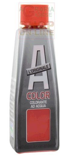 ACOLOR COLORANTRE AD ACQUA PER IDROPITTURE ML. 45 COLORE ARANCIO N. 7 https://www.chiaradecaria.it/it/pittura/73-acolor-colorantre-ad-acqua-per-idropitture-ml-45-colore-arancio-n-7.html