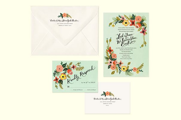 Love Rifle Paper Co rifle-paper-co-wedding-invitations-1