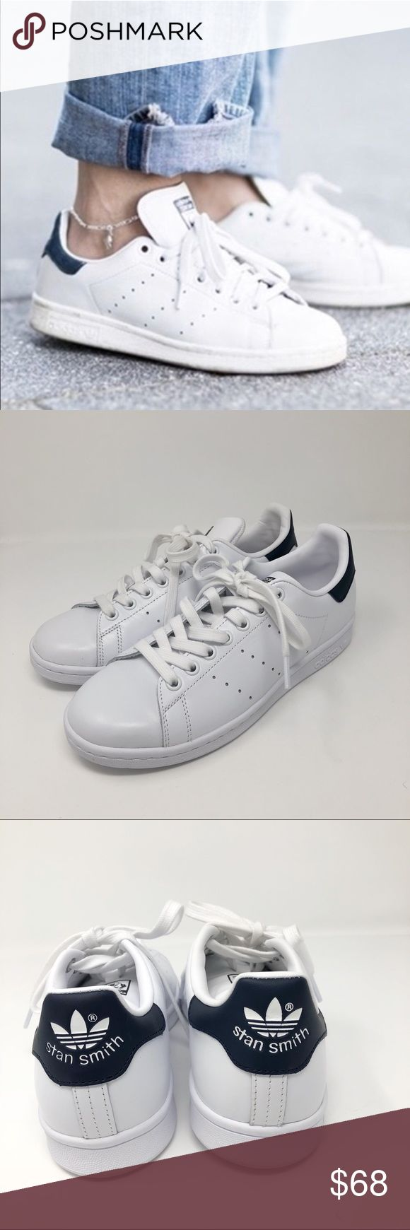 adidas gazelle grey solar pink adidas stan smith green sneakers bloggers wanted