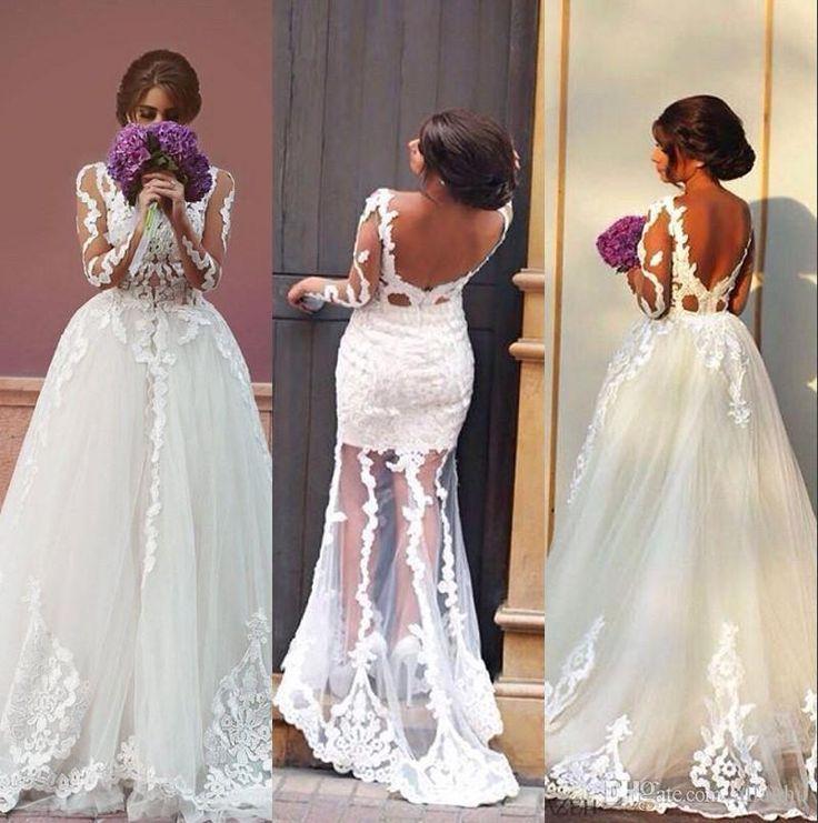 Attractive Wedding Dresses In Debenhams Motif - Wedding Dress Ideas ...