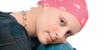 Rak jest grzybem... uleczalnym! - Lekarstwo w zasięgu ręki - Dr Nona - kosmetyki na bazie Morza Martwego - Sprawdź