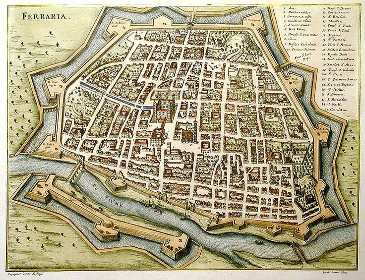 45 best medieval maps images on Pinterest  City maps Old maps