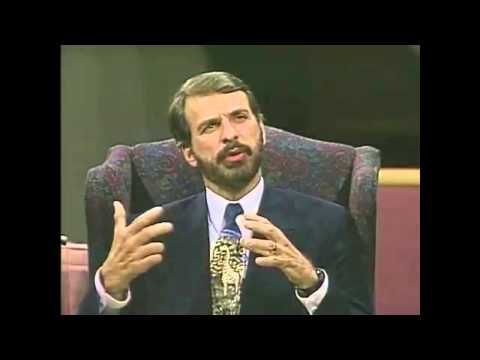 Best debate ever Christian vs Atheist Christian wins - YouTube
