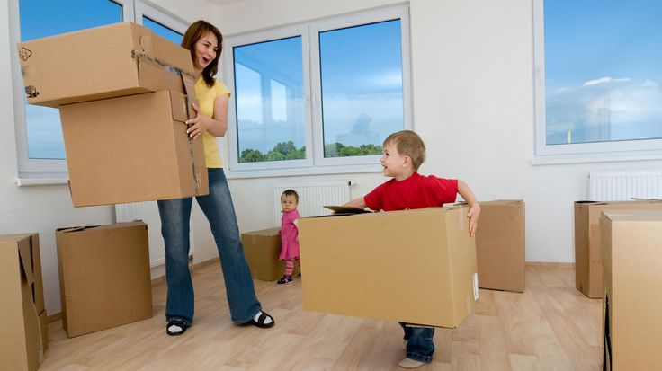 Packers and Movers in Swargate (Pune)-All City Packers and Movers is Best choice for Moving Service@ Cost Effective Rates.Call us and Get a Free Quote Now!