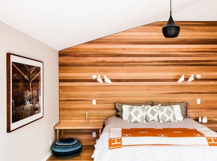 Material Spotlight: 11 Hardworking Uses Of Western Red Cedar