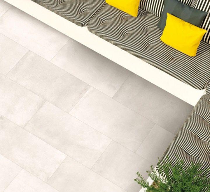 Unika - Gambini Tile on Time