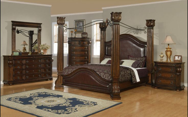 Bedroom Boards Collection Entrancing Decorating Inspiration