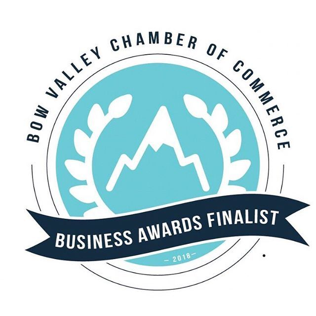 Crowfoot Media is a finalist in the category of Best New Business at the upcoming Bow Valley Chamber of Commerce Business Excellence Awards! We are so grateful for our incredible team that works so hard to elevate mountain culture in the Canadian Rockies.  . Congrats to all the nominees! . #mountaincultureelevated #canadianrockiesannual #bowvalleybusiness #albertamagazines #magazinemoment #independentpublishing #publisherswhopay