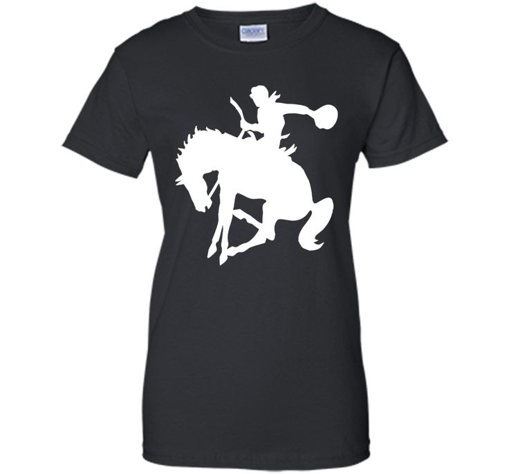 Cowboy Horse T Shirt for men women boys girls kids cool shirtFind out more at https://www.itee.shop/products/cowboy-horse-t-shirt-for-men-women-boys-girls-kids-cool-shirt-ladies-custom-b01cwyyqwe #tee #tshirt #named tshirt #hobbie tshirts #Cowboy Horse T Shirt for men women boys girls kids cool shirt