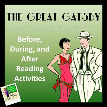 an analysis of ostracism in the great gatsby a novel by f scott fitzgerald F scott fitzgerald table of contents play watch the the great gatsby video  sparknote  summary & analysis  jay gatsby  how to write literary analysis.