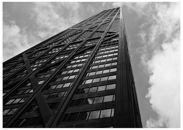 Diagonal Line Design : Diagonal lines in photography google search