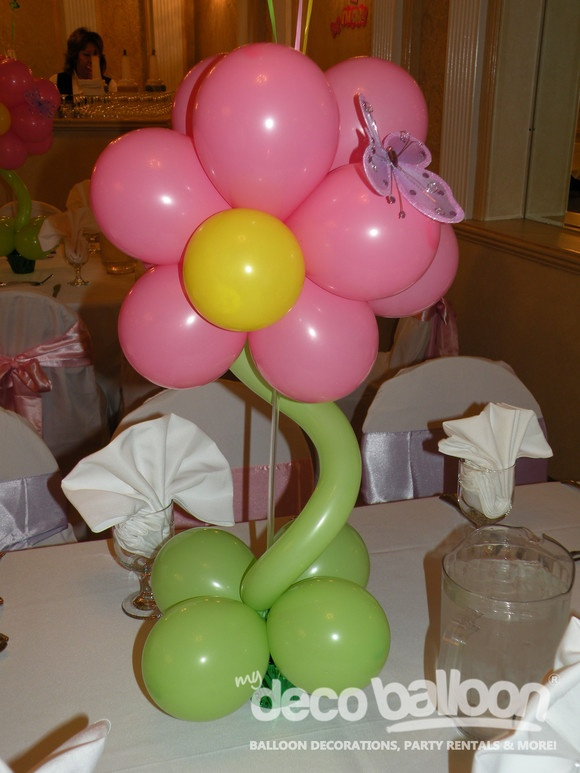 Best images about party ideas balloons on pinterest