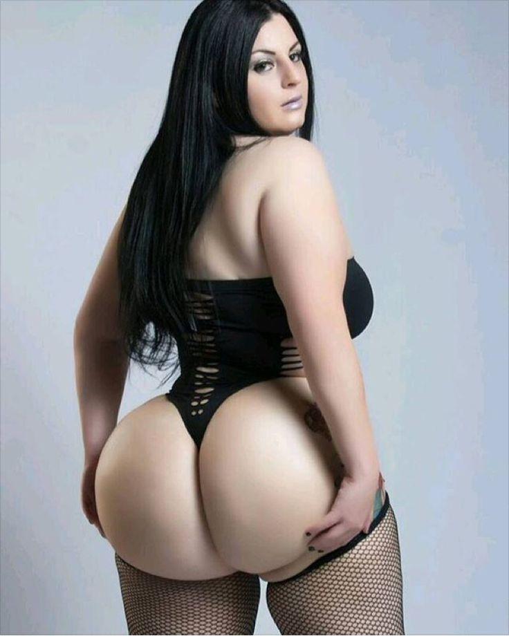 nude village girl hot
