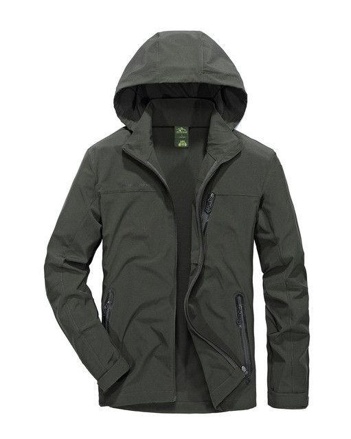 best 20 mens spring jackets ideas on pinterest mens