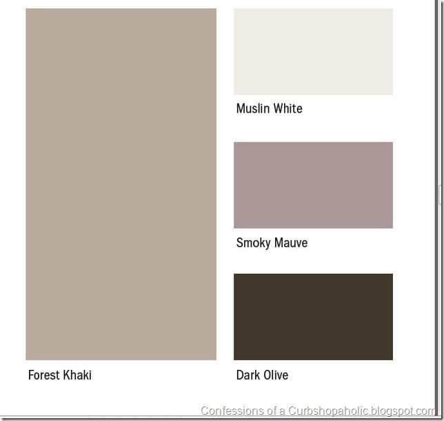 17 Best Images About Paint Colors On Pinterest Urban Outfitters Favorite Paint Colors And