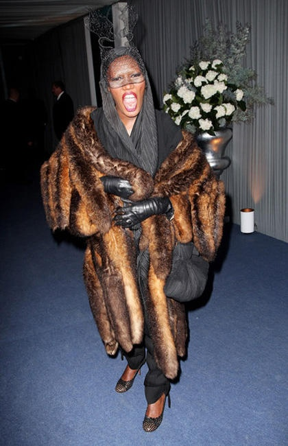 17 Best Images About Grace Jones Inspiration On Pinterest Keith Haring Grace O 39 Malley And