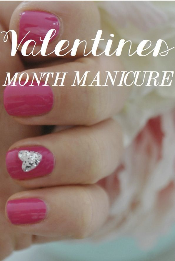 I am usually not one to indulge in holiday themed manicures, as I find them overwhelmingly tacky and often leave the person's hand looking over-accessorized, if that makes any sense to you. I am al...
