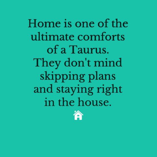 Taurus Horoscope – Taurus Horoscope Today