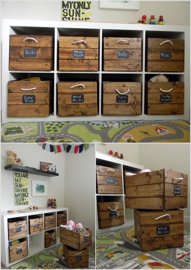 les 25 meilleures id es de la cat gorie vieilles caisses en bois sur pinterest meubles de. Black Bedroom Furniture Sets. Home Design Ideas