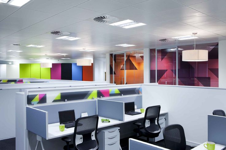 247 best furniture shoot images on pinterest office for Interior design recruitment agencies birmingham