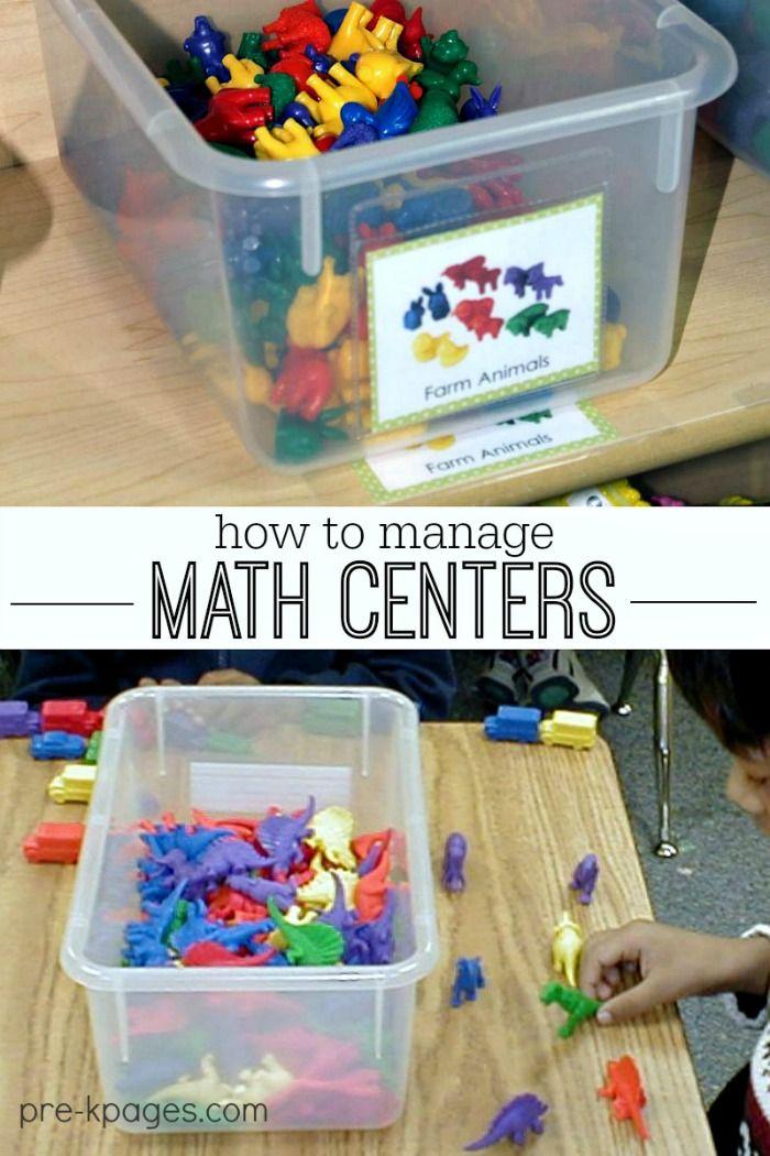 writing activities for kindergarten centers management