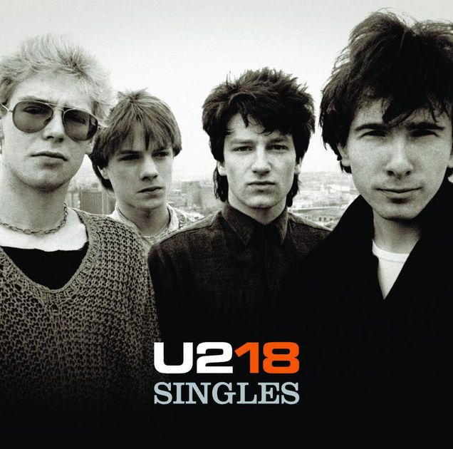 """New Year's Day"" de l'album U218 Singles (Deluxe Version) de U2 sur iTunes https://itunes.apple.com/fr/album/new-years-day/id205160597?i=205160634&utm_content=bufferbcca7&utm_medium=social&utm_source=pinterest.com&utm_campaign=buffer"