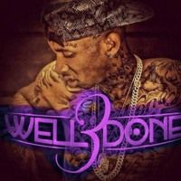 Tyga - Well Done 3 (Chopped and Screwed) by DJ Markeal Williams on SoundCloud