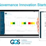 Global Governance Software Introduces the First End-to-End Board Intelligence and Data Analytics Technology