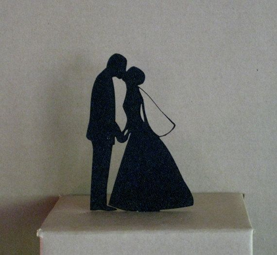 Hey, I found this really awesome Etsy listing at http://www.etsy.com/listing/155924960/wedding-cake-topper-wedding