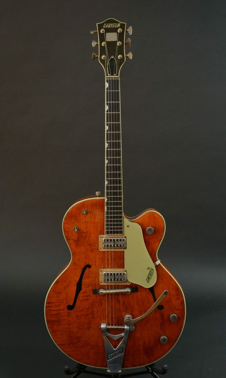 279e2222a2372204d86f2ff49ffeb979 gretsch electric guitars 505 best gretsch guitar images on pinterest gretsch, electric Gretsch Country Gentleman Wiring at fashall.co