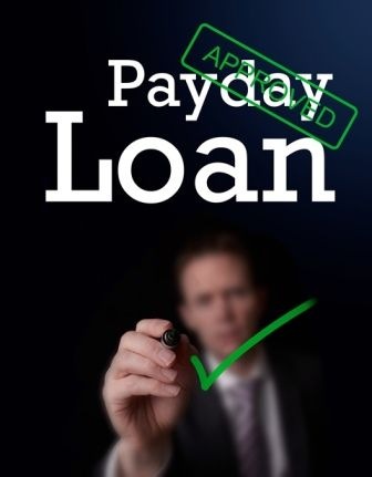 Payday loans in california online image 10