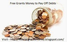debt relief grants free money for bills grants for pregnant women free money pregnant women grants to pay off debt help paying bills for single mothers grant money to pay off debt free grant money to pay bills single mother grants for bills grants for single mothers to pay off debt free money for single mothers to pay bills grants for single moms to pay bills grants for paying off debt government grants for single mothers to pay bills grants for debt relief grants to help pay off debt