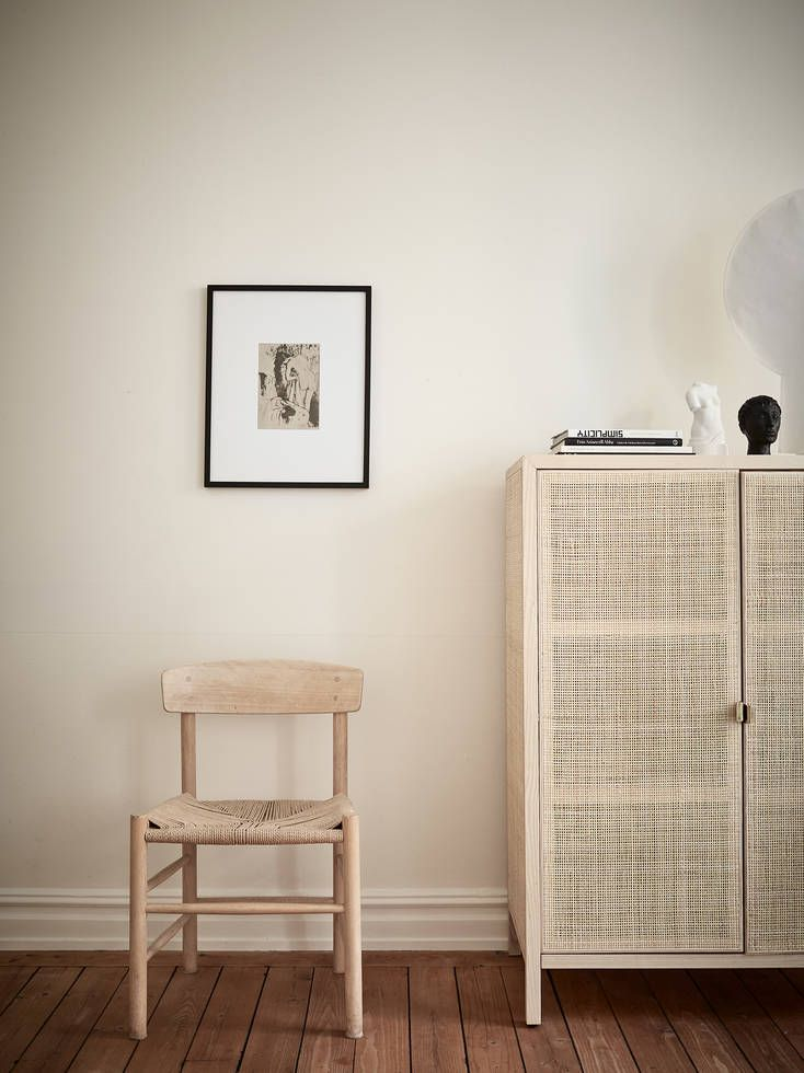 Find This Pin And More On Wohnideen // Inspiration U0026 Decoration By 23qmStil.