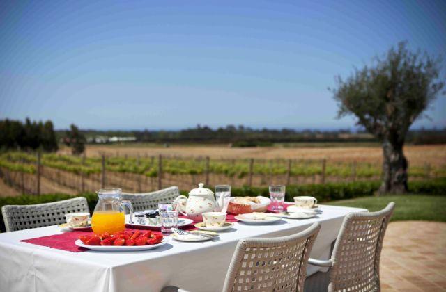 Passe a Sua Páscoa nas Herdades Da Frupor em Brejão, uma pequena povoação de cariz rural | Escapadelas | #Portugal #Redondo #Odemira #Turismo #Rural #Pascoa #Herdade