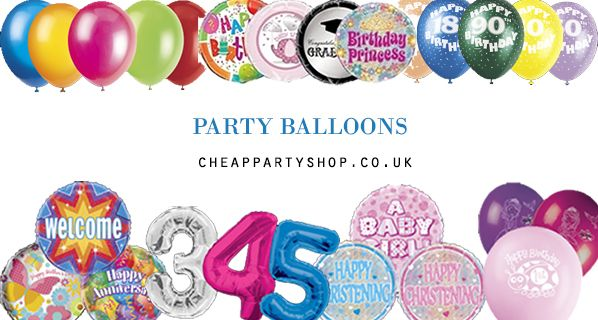 Cheap Party Supplies Uk Online Party Supplies Cheap Party Supplies Cheap Party Decorations