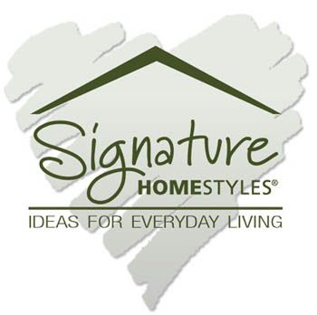 Signature HomeStyles Now In Stony Plain /Spruce Grove Area View My Webpage  For More Details