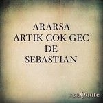 Otekidunyali (merickeskin) on Instagram   iPhoneogram