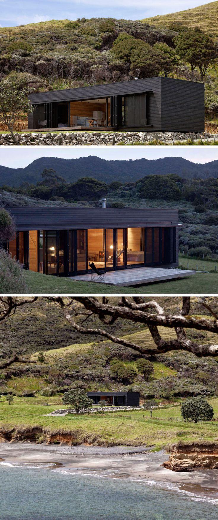 Arquitectura 479