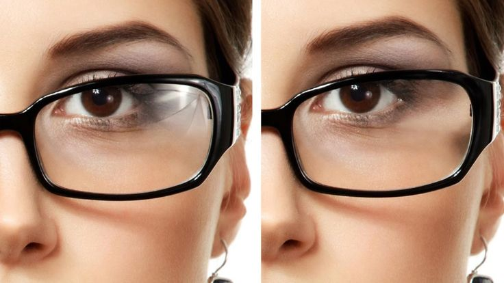 How to Remove Glare from Glasses in Photoshop.   Phlearn Photoshop & Photography Tutorials. http://youtu.be/AWUMrhvaNqs