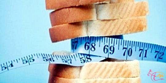 Cara Diet Aman Untuk Wanita, Diet Mayo  Diet mayo merupakan cara diet yang aman untuk wanita dan hanya berjalan selama 13 hari. Pantangan dari diet ini adalah menghindari semua makanan yang mengandung garam.