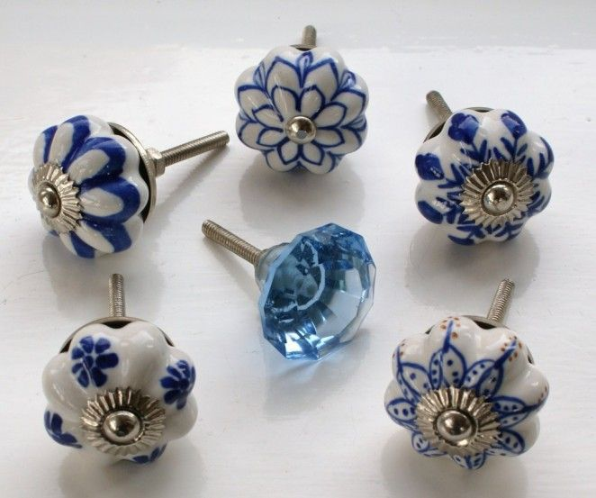 29 best door knobs!!!!! images on pinterest